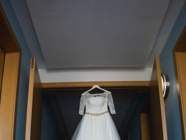 La boda de Yahel y Tatiana en Cancún, Quintana Roo 15