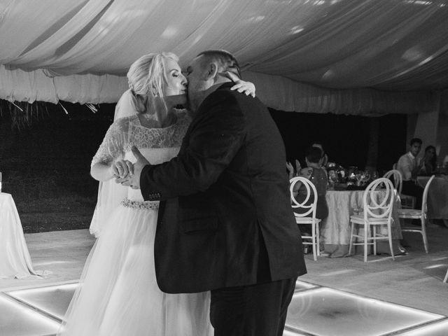 La boda de Yahel y Tatiana en Cancún, Quintana Roo 98