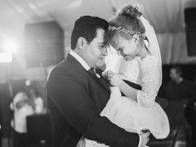La boda de Yahel y Tatiana en Cancún, Quintana Roo 104