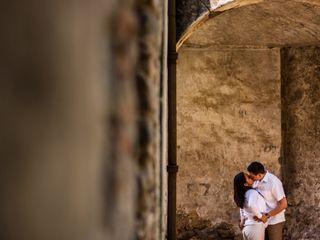 La boda de Elena y Luis 3