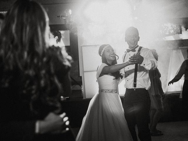 La boda de Fernando y Paulina en Cuautitlán Izcalli, Estado México 21