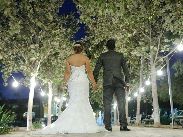 Tiendas de vestidos de novia en reynosa