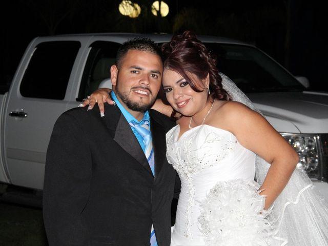 La boda de Robert y Elsa en Ocotlán, Jalisco 38