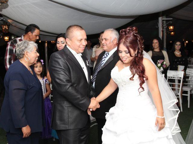 La boda de Robert y Elsa en Ocotlán, Jalisco 49