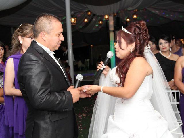 La boda de Robert y Elsa en Ocotlán, Jalisco 56