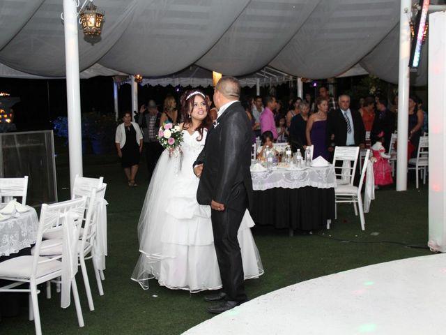 La boda de Robert y Elsa en Ocotlán, Jalisco 64