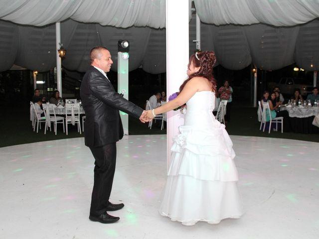 La boda de Robert y Elsa en Ocotlán, Jalisco 67