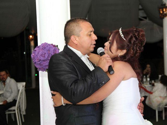 La boda de Robert y Elsa en Ocotlán, Jalisco 69