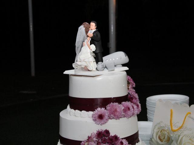 La boda de Robert y Elsa en Ocotlán, Jalisco 121