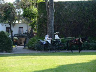 La boda de Iliana y Lorenzo 1