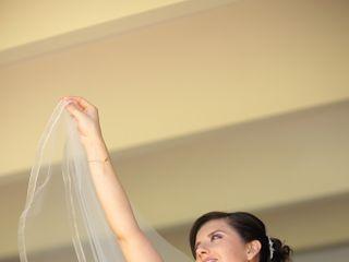 La boda de Lucero y Alex 3