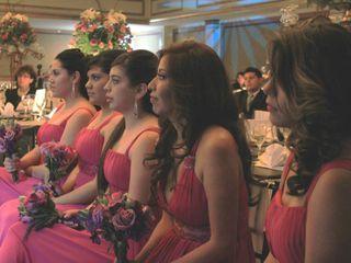 La boda de Ricardo y Pamela 3