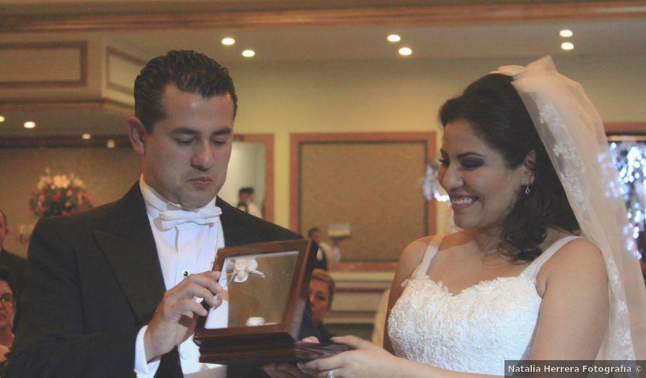 fotos de la boda de pamela anderson: