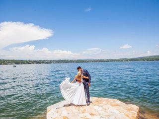 La boda de Fernanda y Edgar 3