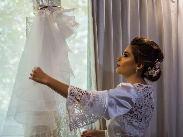 La boda de Alejandro y Mariana en Querétaro, Querétaro 7