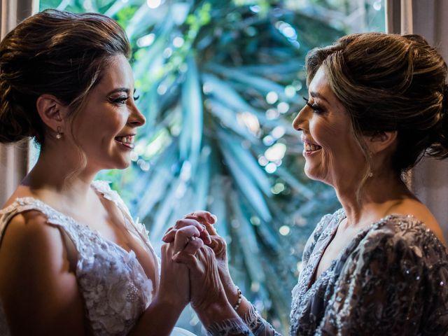 La boda de Alejandro y Mariana en Querétaro, Querétaro 13