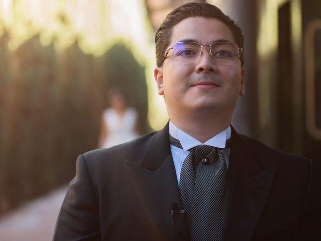 La boda de Alejandro y Mariana en Querétaro, Querétaro 14