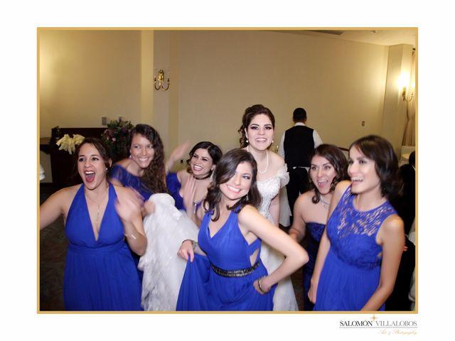 La boda de Andree y Daniela en Guadalajara, Jalisco 8