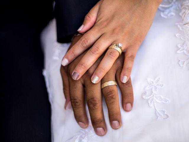 La boda de Armando y Elizabeth en Morelia, Michoacán 1