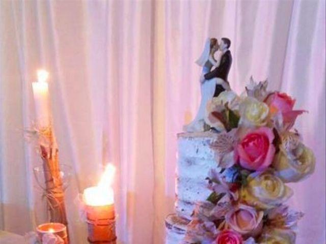 La boda de Julio y Alexa en Tuxpan, Veracruz 9