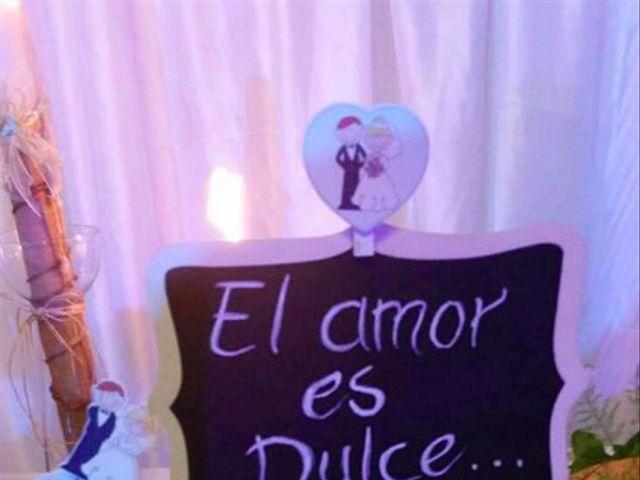 La boda de Julio y Alexa en Tuxpan, Veracruz 10