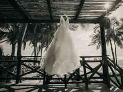 La boda de Cinthia y Ernesto 10