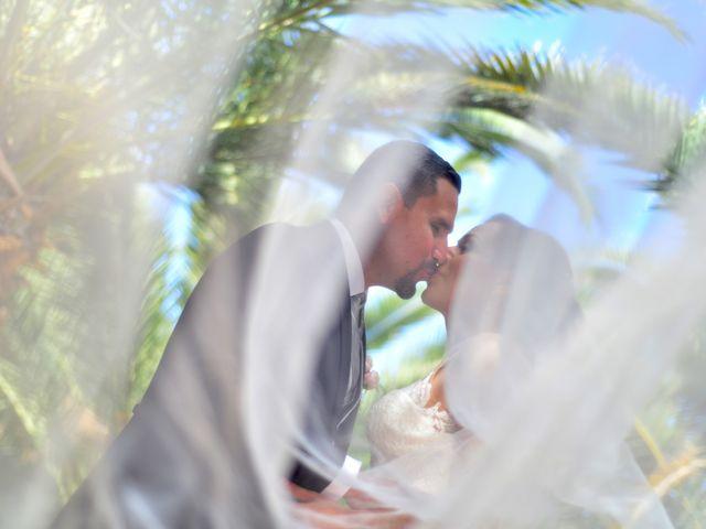 La boda de Nelly y Jorge en Torreón, Coahuila 5