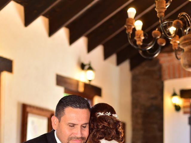 La boda de Nelly y Jorge en Torreón, Coahuila 14