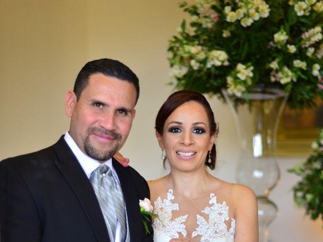 La boda de Nelly y Jorge en Torreón, Coahuila 16