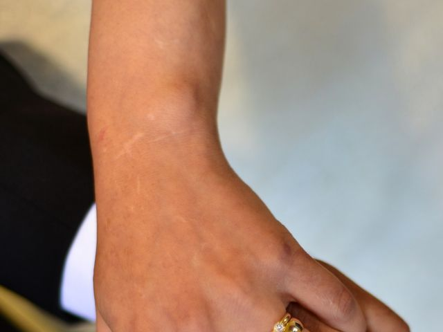La boda de Nelly y Jorge en Torreón, Coahuila 17
