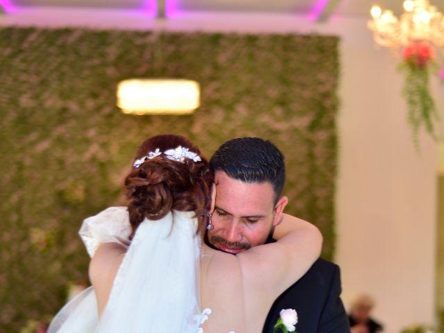 La boda de Nelly y Jorge en Torreón, Coahuila 22