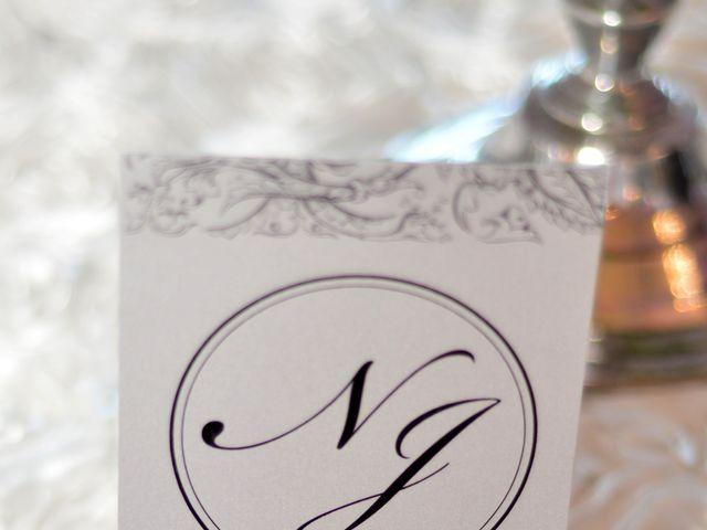 La boda de Nelly y Jorge en Torreón, Coahuila 24