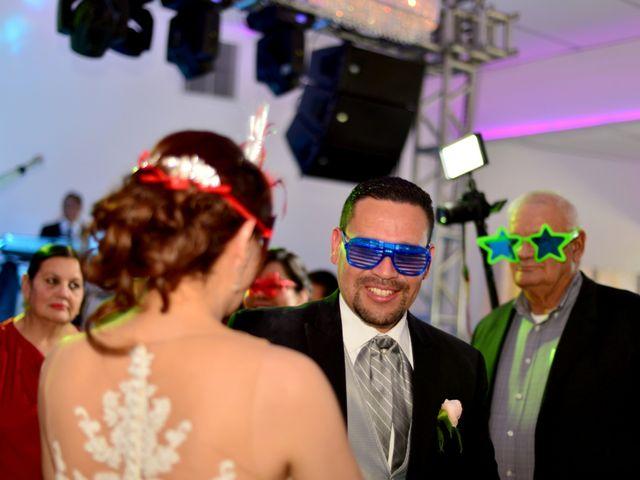 La boda de Nelly y Jorge en Torreón, Coahuila 25