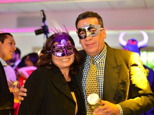 La boda de Nelly y Jorge en Torreón, Coahuila 27