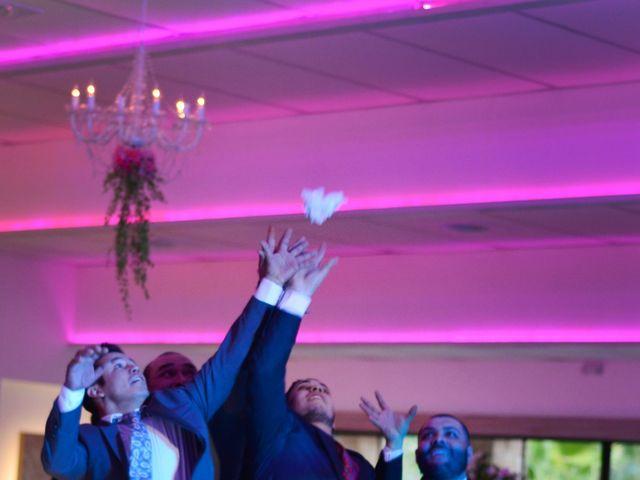 La boda de Nelly y Jorge en Torreón, Coahuila 38