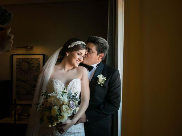 La boda de Luis y Diana en Hermosillo, Sonora 9