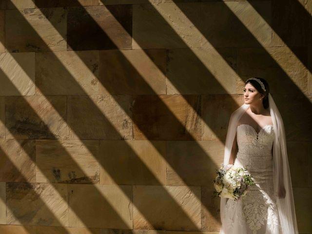 La boda de Luis y Diana en Hermosillo, Sonora 11