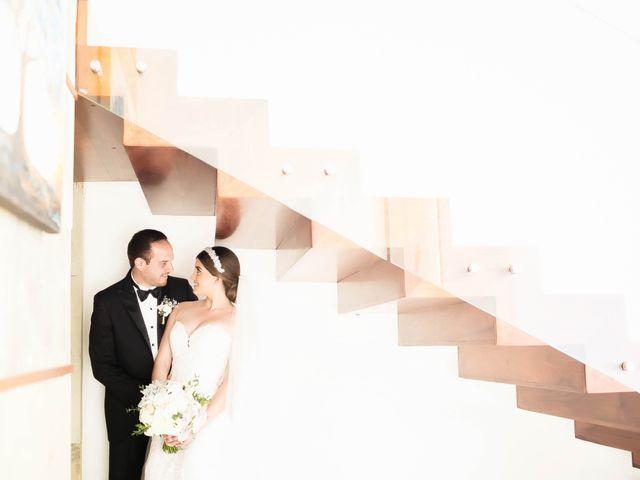 La boda de Luis y Diana en Hermosillo, Sonora 12