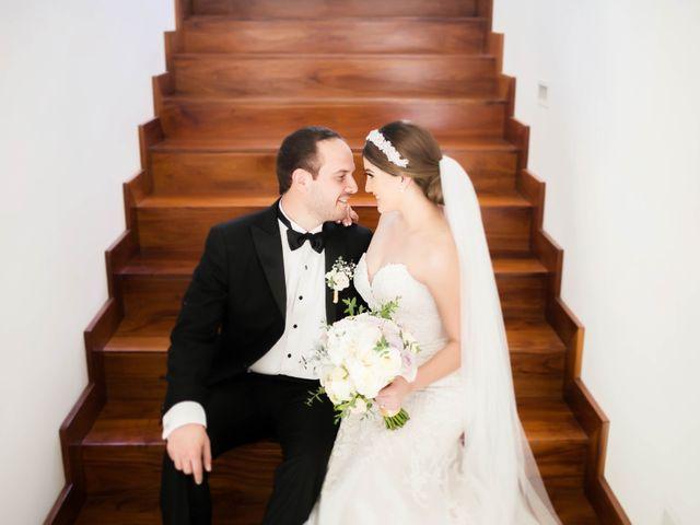 La boda de Luis y Diana en Hermosillo, Sonora 15