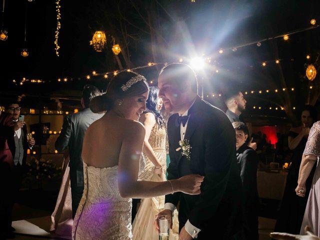 La boda de Luis y Diana en Hermosillo, Sonora 21