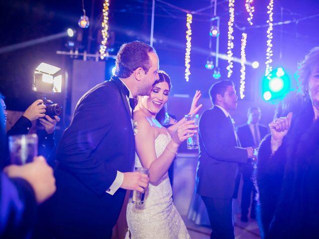 La boda de Luis y Diana en Hermosillo, Sonora 22