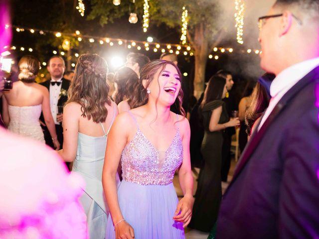 La boda de Luis y Diana en Hermosillo, Sonora 23