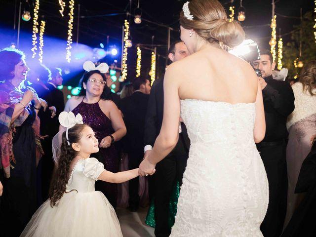 La boda de Luis y Diana en Hermosillo, Sonora 26