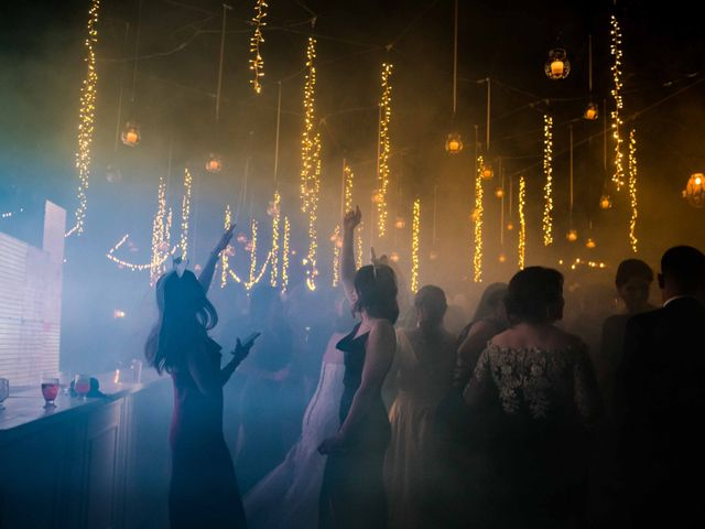 La boda de Luis y Diana en Hermosillo, Sonora 27