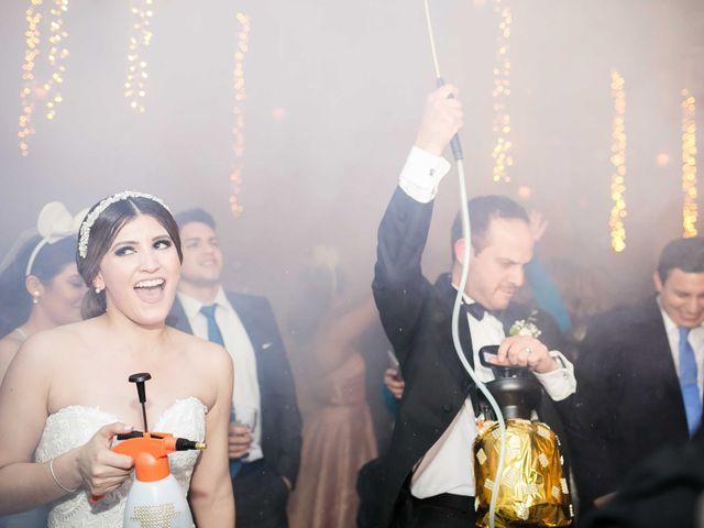 La boda de Luis y Diana en Hermosillo, Sonora 29