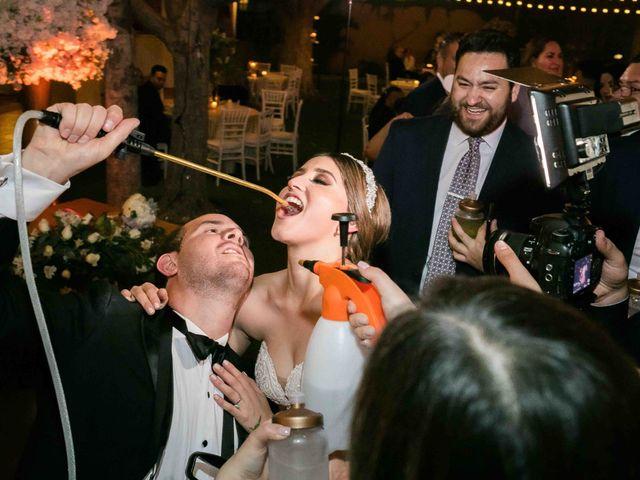 La boda de Luis y Diana en Hermosillo, Sonora 31