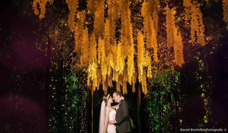 La boda de Luis y Diana en Hermosillo, Sonora