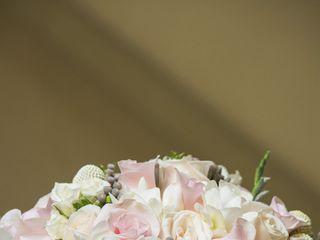 La boda de Vannesa y Armando 3