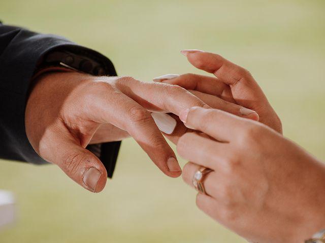 La boda de Eduardo y Cinthya en Tlayacapan, Morelos 22