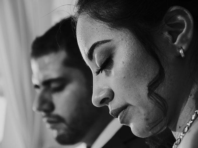 La boda de Eduardo y Cinthya en Tlayacapan, Morelos 25